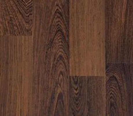 Double Plank Timber