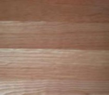 Single Strip Timber