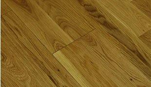 2 Strip Timber