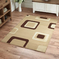 Attractive Carpets