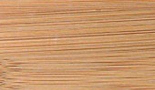 Bamboo Timber