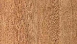 Double Plank Laminate Floor