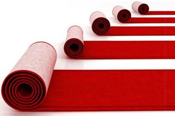 Extend your carpet life