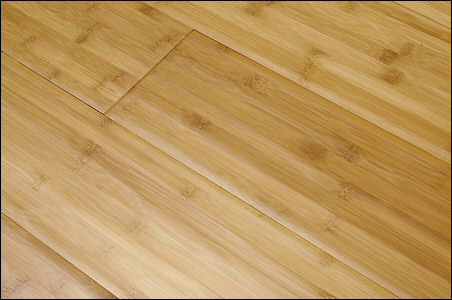 bamboo-flooring-solutions
