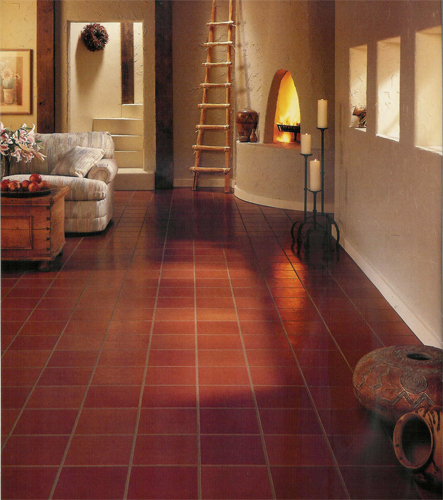 stylish-vinyl-floors