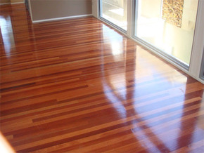 timber-flooring-for-office