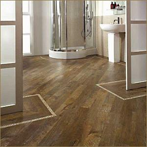 vinyl-flooring-bathrooms
