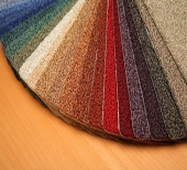 carpet-colours-nature