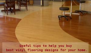 MIKES-tips-buy-vinyl-flooring