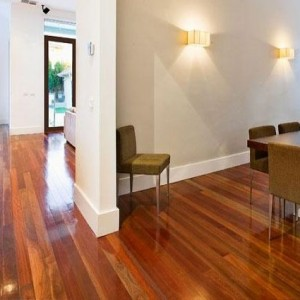 choosing-right-timber-flooring-tips