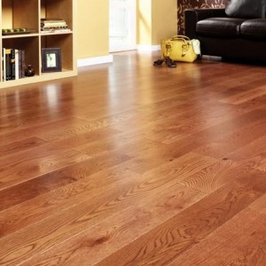 wooden-flooring-tips