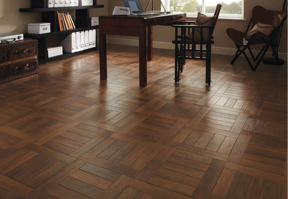 Find Quality Luxury Vinyl Flooring Tiles Amp Planks Mike S