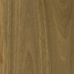 pioneer-spotted_gum-satin 136mm