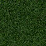 9300 Grass Hopper