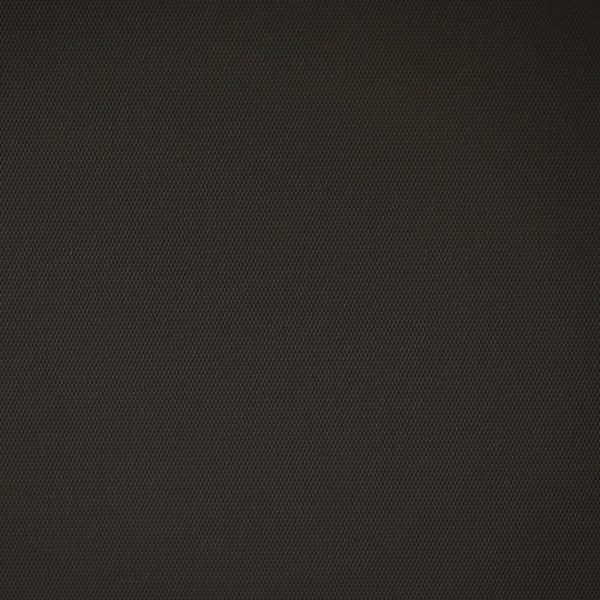 Blackout_Basalt