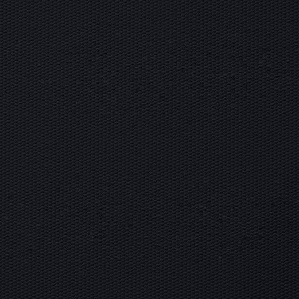 Vibe_Coal