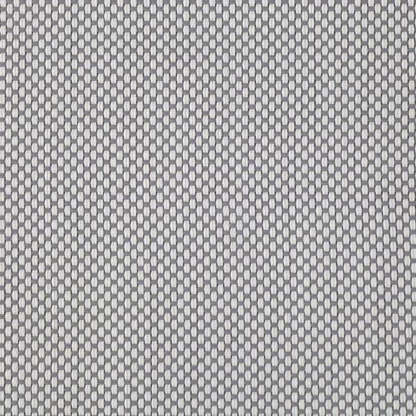 Duo_Screen_blue_grey