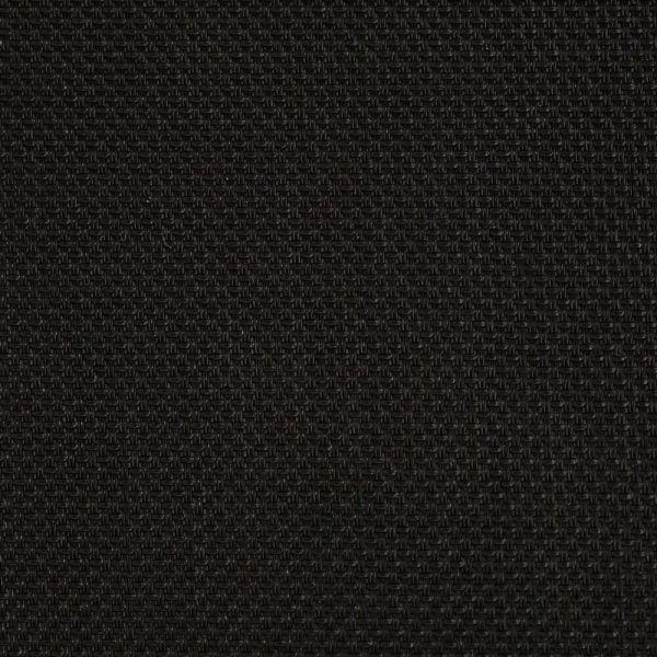 Duo_Screen_charcoal