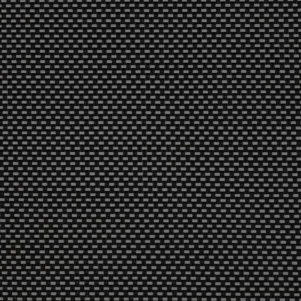 Duo_Screen_charcoal_grey