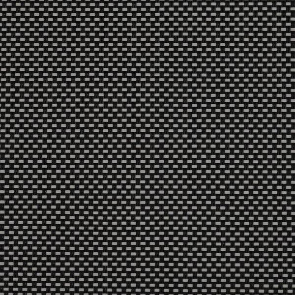 Duo_Screen_charcoal_slate