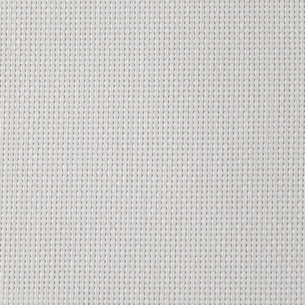 Duo_Screen_white