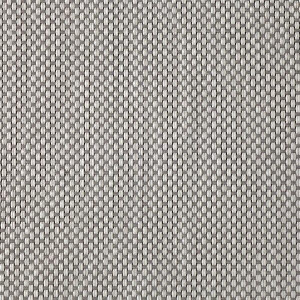 Duo_Screen_white_grey