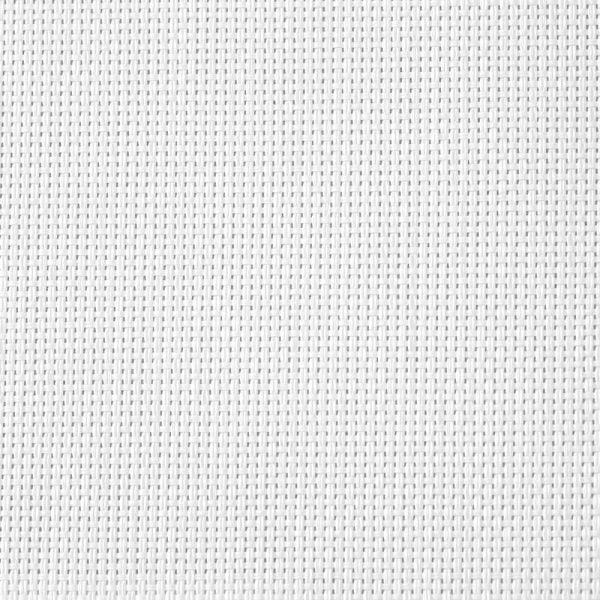 Duo_Screen_white_ice