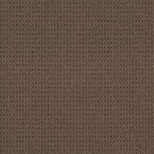 Eucalyptus-3113-Synthetic-Carpet