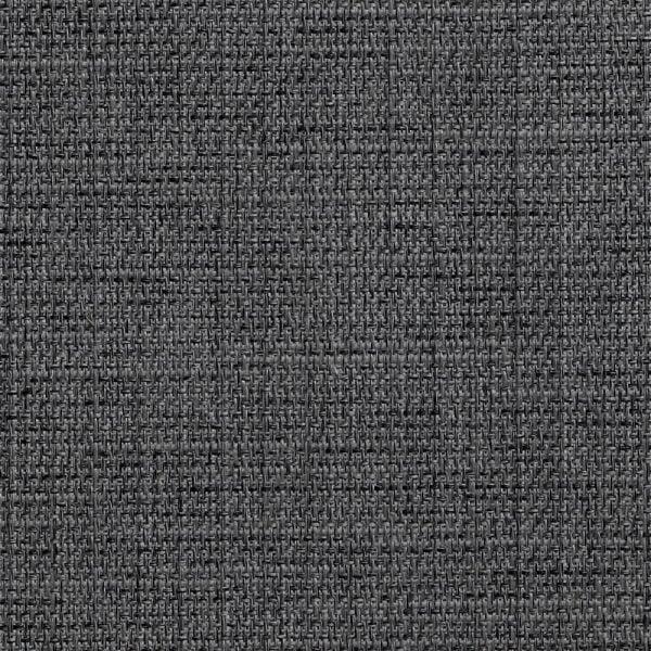 Linesque_Granite