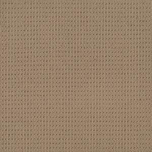Melaleuca-3117-Synthetic-Carpet