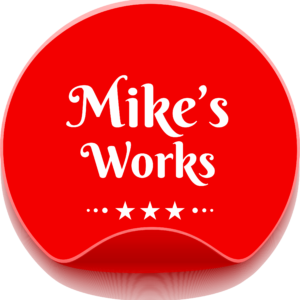 Mikes Works