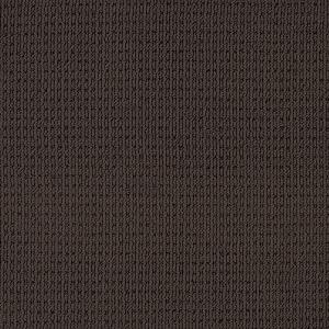 Peppermint-3112