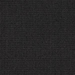 Rubus-3115-Synthetic-Carpet