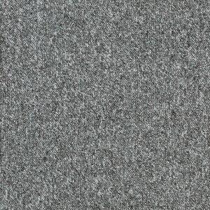 Seagrass-7588