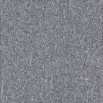 Smokey Grey7583