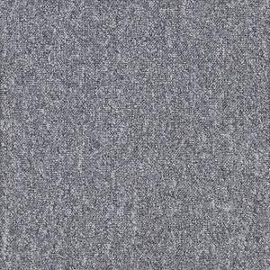 Smokey-Grey-7583