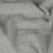 Summer Lichen Sheer 320cm