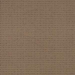 Wandoo-3111-Synthetic-Carpet