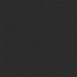 bo-black