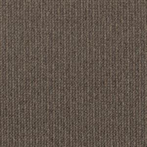 braeborn-2612