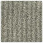 carpet-13th_beach-ants