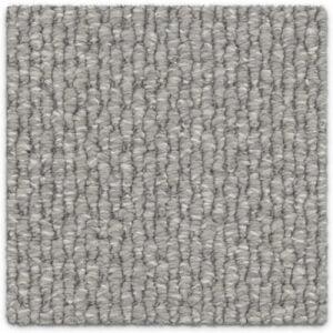 carpet-central_valley-alpine_grey
