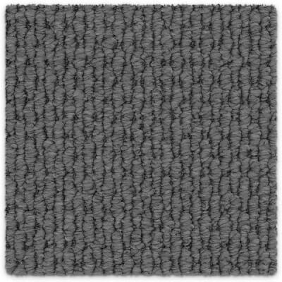 carpet-central_valley-coal_dust
