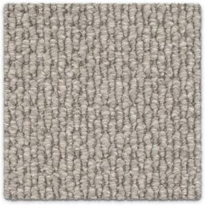 carpet-central_valley-flagstaff