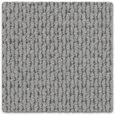 carpet-central_valley-frosted_silver