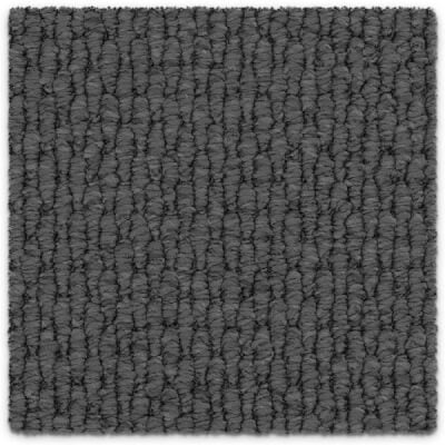 carpet-central_valley-magma