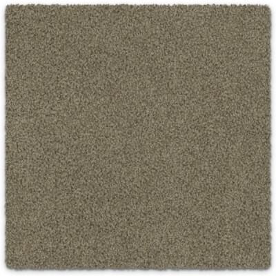 carpet-chantilly-bisque