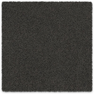 carpet-chantilly-magma