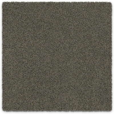 carpet-chantilly-moon_mist