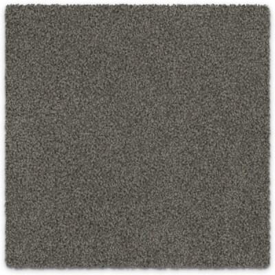 carpet-chantilly-ore